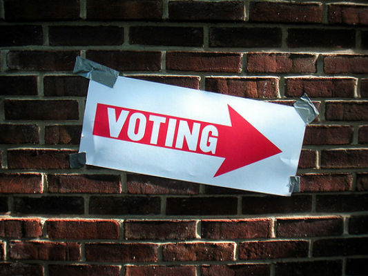 DAILY BRIEF: Still time to file for city council, school board elections