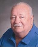 Obituary: C.D. Smith