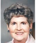 Mary Lee Husketh