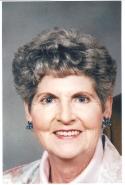 Obituary: Mary Lee Husketh