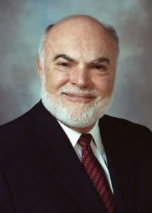 State Sen. Robert Nichols