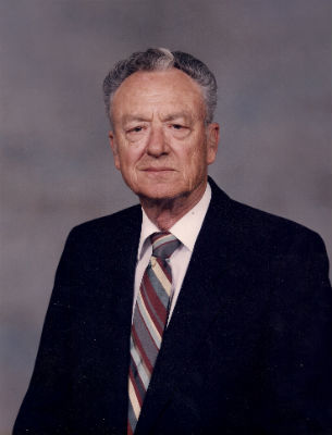 Obituary: William W. Owens