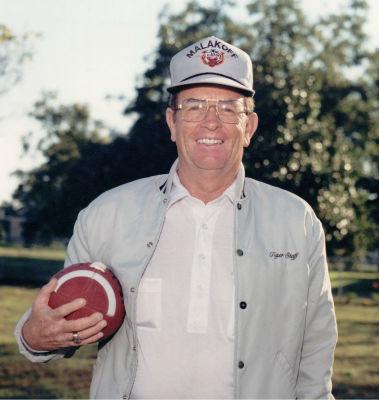 Obituary: Jerry Glen Cotton