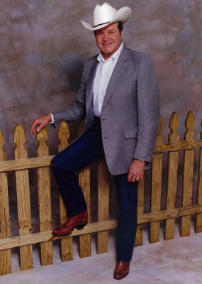Obituary: Tony Douglas