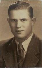 Obituary: Floyd Ray Smith, Jr.