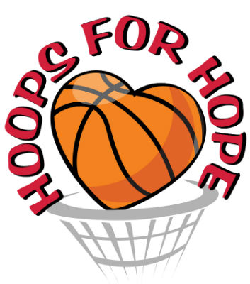 TVCC announces Hoops For Hope Day