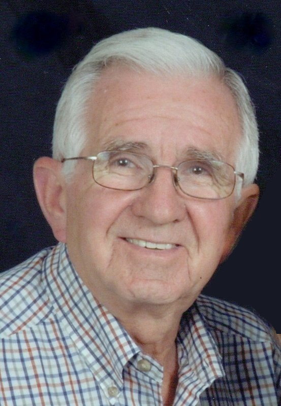 Obituary: Larry Gideon