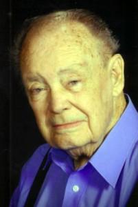 William (Bill) Vernon Leist Sr.