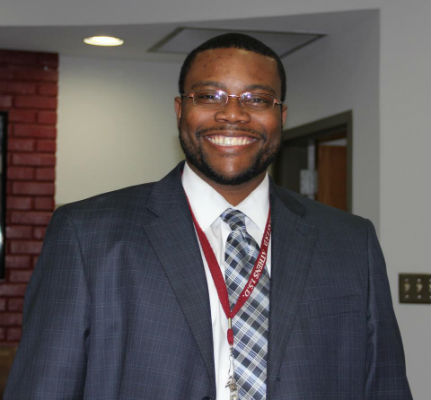 Sims named AISD assistant superintendent; McCowan new AMS principal