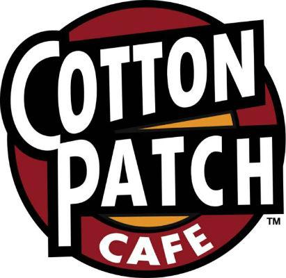 Cotton_Patch_Cafe_Logo