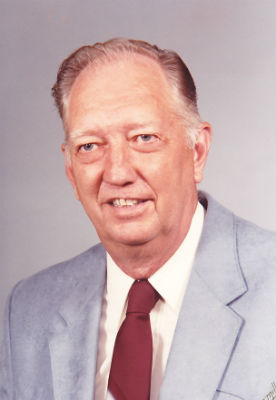 Obituary: W. Gene Ketcham