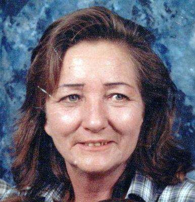 Obituary: Shirley Ann Reschke