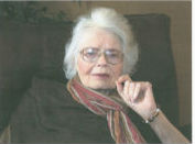 Obituary: Bessie Lois McGee