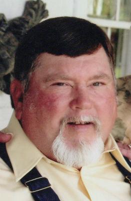 Obituary: Sidney Ballard Jr.
