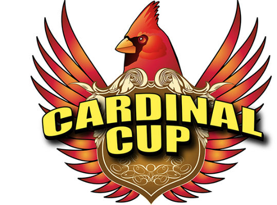 Community service puts volleyball team over the top for TVCC Cardinal Cup
