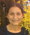 Obituary: Cynthia Turnage