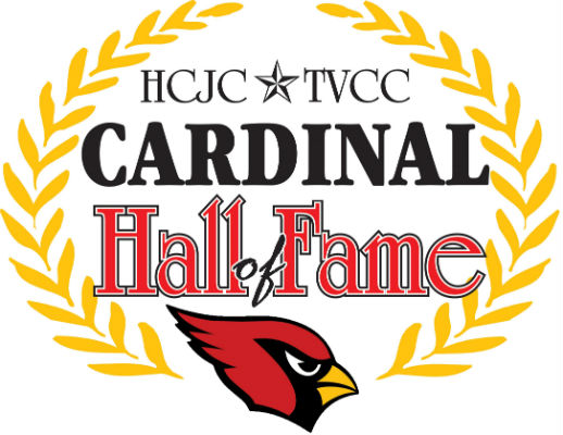 Nominations being accepted for Cardinal Hall of Fame at TVCC