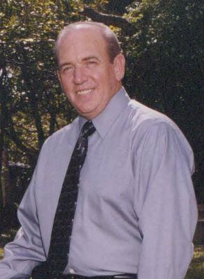Obituary: Si Holt