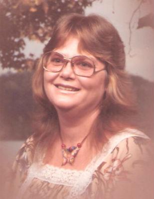 Obituary: Mary A. 'Muchie' Donaghey