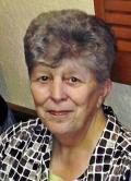 Glenda Sue Crowell