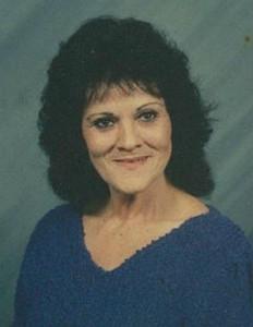 Charlene Stone