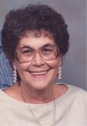 Gwen Trammell