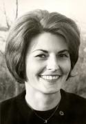 Peggy Scible