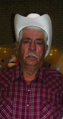 Roberto Zavala