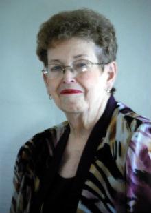 Fayrene R. Miller