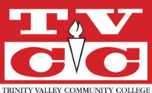TVCC Logo