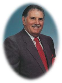 Robert Andrew Payne