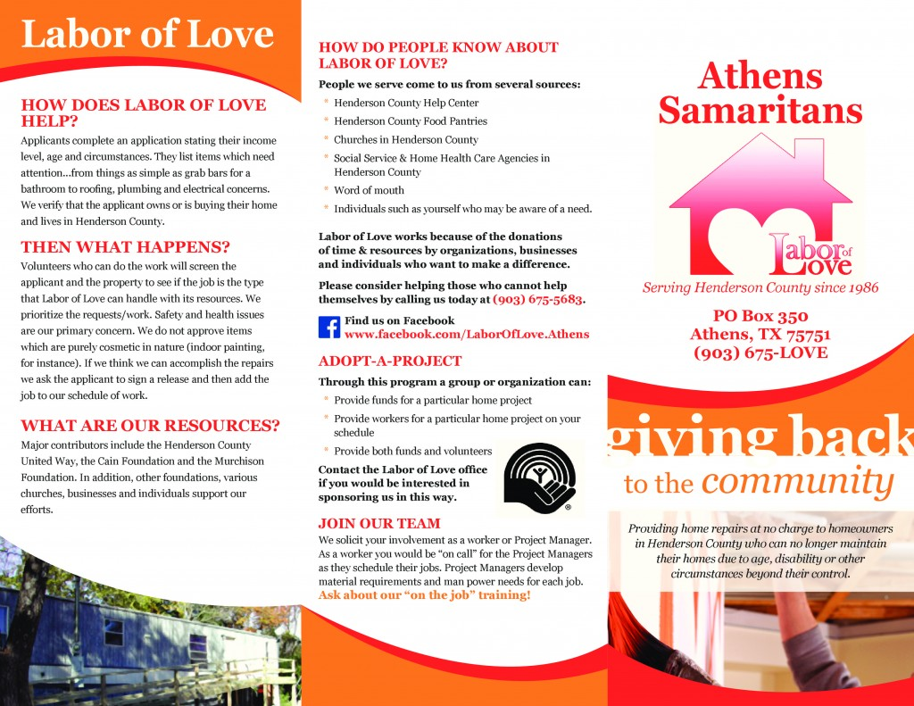 LaborOfLove_Brochure2014-page-0