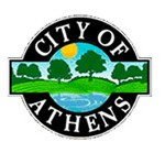 wpid-wpid-city-of-athens-4-color-logo.jpg-150x139.jpeg