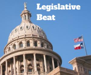 Legislative Beat