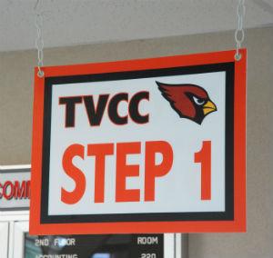 TVCC registration file art