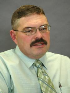 Rick Hirsch
