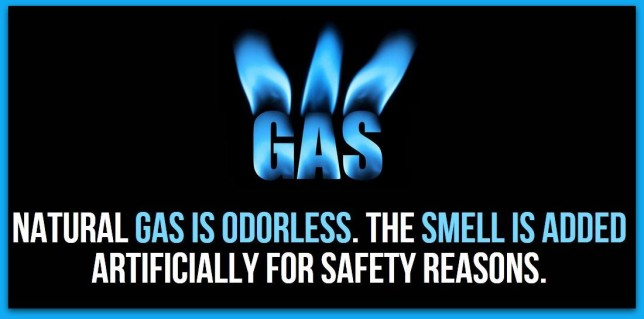 Natural-gas-is-odorless.-The-smell-is-added-artificially-for-safety-reasons.