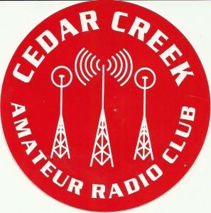 club logo0001