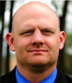 Poteet returning to TVCC as Offensive Coordinator