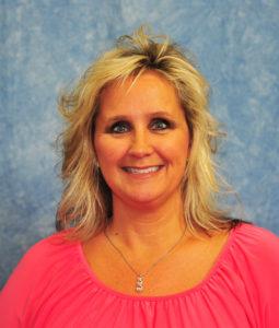 Dr. Wendy Elmore