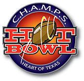 the_logo_of_the_c-h-a-m-p-s_heart_of_texas_bowl