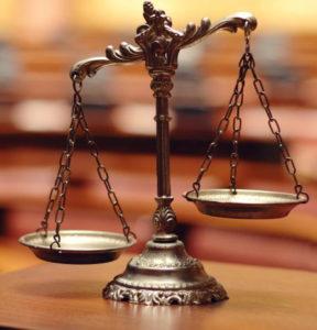 justice-768x465
