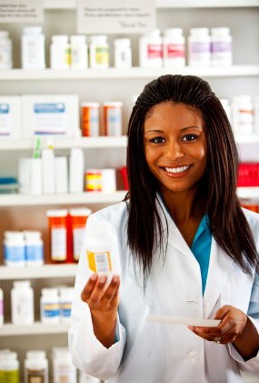 Tvcc Announces New Pharmacy Tech Program Prerequisites