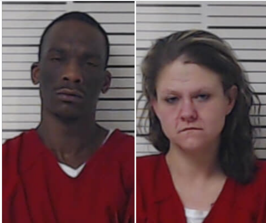 Police Beat-Henderson County Now